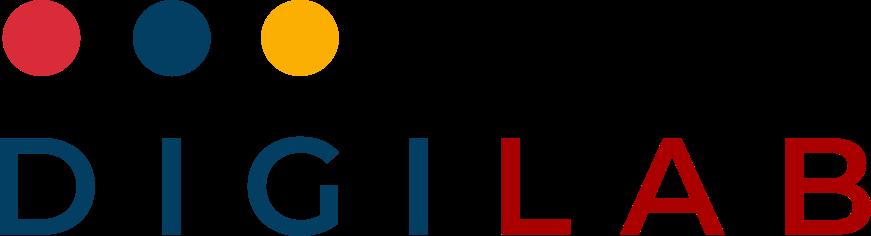 digilab_panda