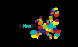 WeMove.EU_logo