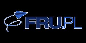 frupl_logo