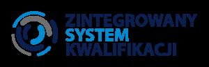 zsk_logo