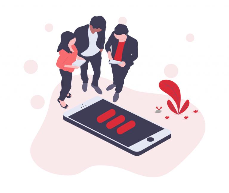 Laboratorium nowoczesnego marketingu i działań upowszechniających