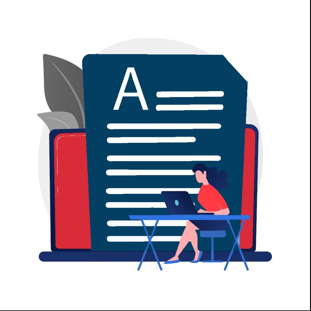 Opis Przedmiotu Zamówienia - czym jest i jak go napisać?